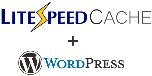 LiteSpeed Cache & WordPress
